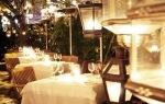 Casa Tua Restaurant-1