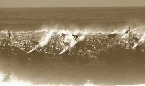 v.surf2