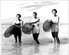 v.surf5