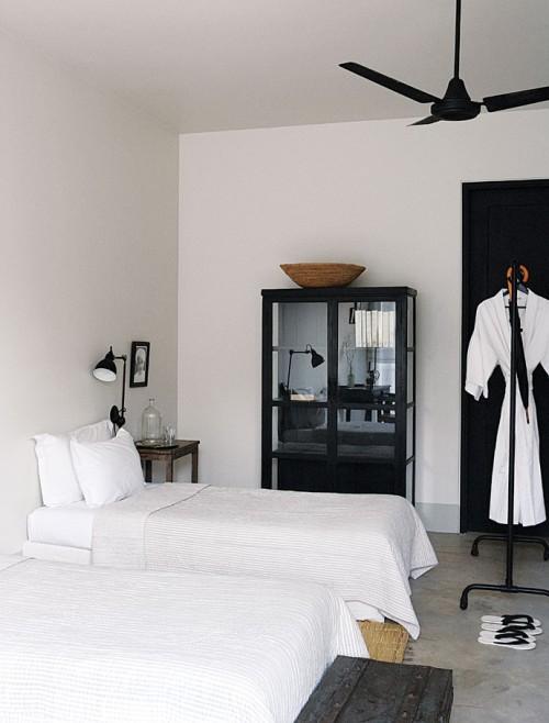 satyagraha-bedroom-8_0