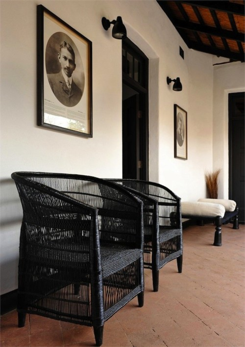 Satyagraha-House-11