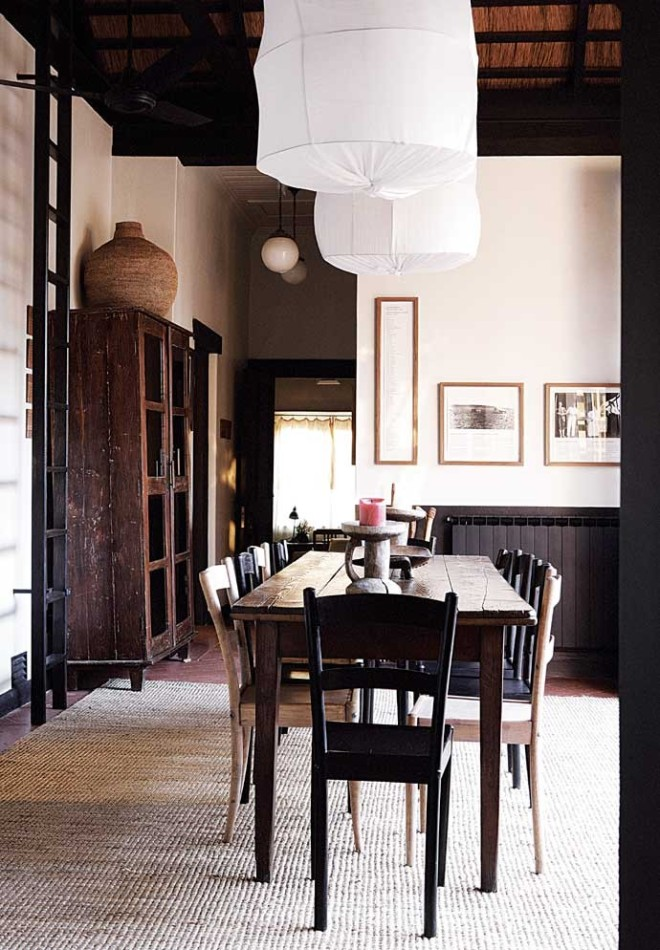satyagraha-house-dining-room