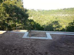 Austin Hillside