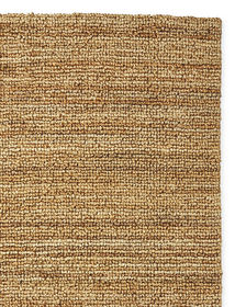 Textured Rug (Serena & Lily