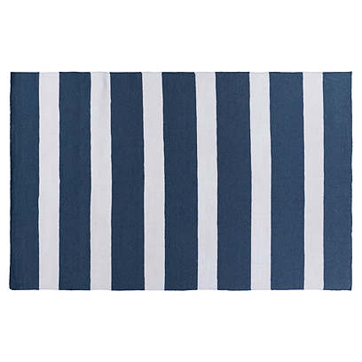 One Kings Lane Rug, $719.00