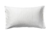 Ikea Pillow, $8.00