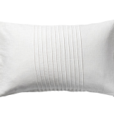Ikea Pillow, $8.00