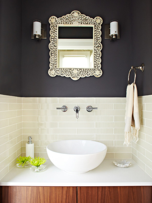 ff71013a0f240c41_2771-w500-h666-b0-p0-transitional-powder-room