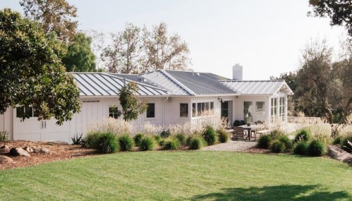 modern-ranch-farmhouse-1