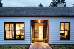 mrs-vintage-blog-modern-farmhouse-exterior