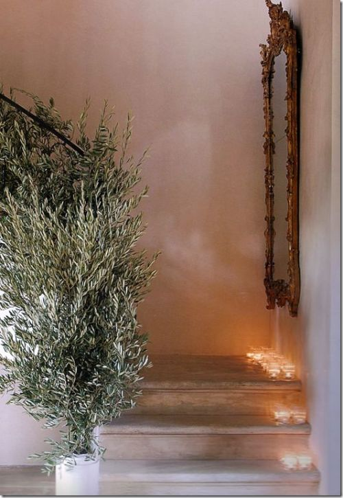 2015-holiday-decorating-trends-22