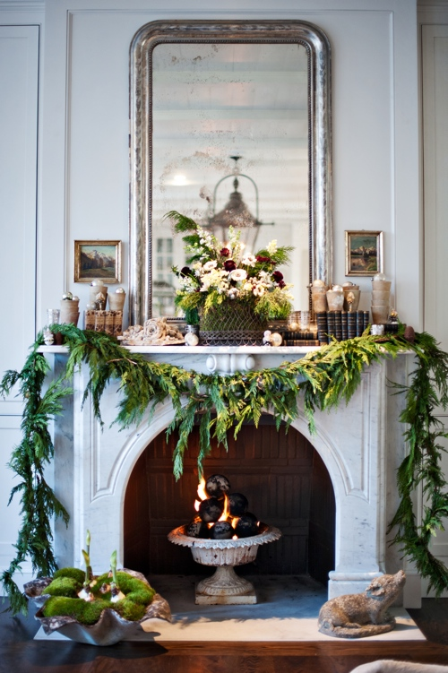 janette_whitson_mantel_vertical