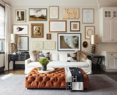 studio-gild-portfolio-interiors-styles