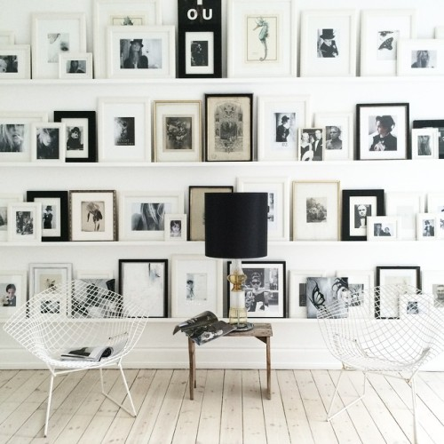 the-perfect-gallery-wall