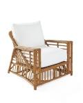 Chair_Bundled_Ratan_Angle_sh