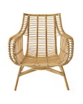 Furn_Chair_Venice_Rattan_Natural_MV_Crop_SH