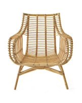 Furn_Chair_Venice_Rattan_Natural_MV_Crop_SH