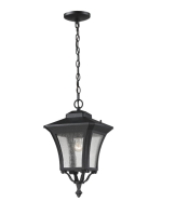 Cottage-Style Lighting