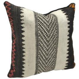 1stdibs Pillow