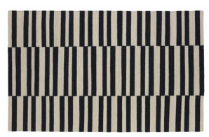 One Kings Lane Rug