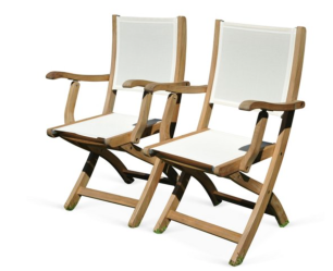 Dining Chairs, One Kings Lane